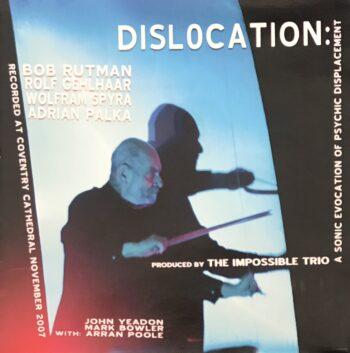 Dislocation_cover